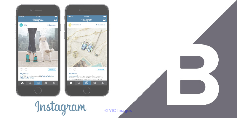 Instagram Has Launched Shoppable Posts for Bigcommerce Retailers New Jersey, NJ, US Classifieds